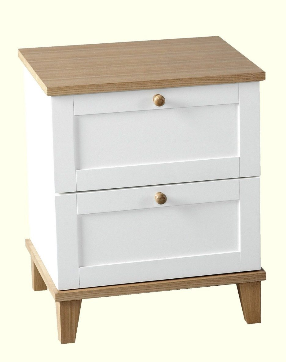 Night Stands Pier One | Unfinished Nightstand | Narrow Nightstand