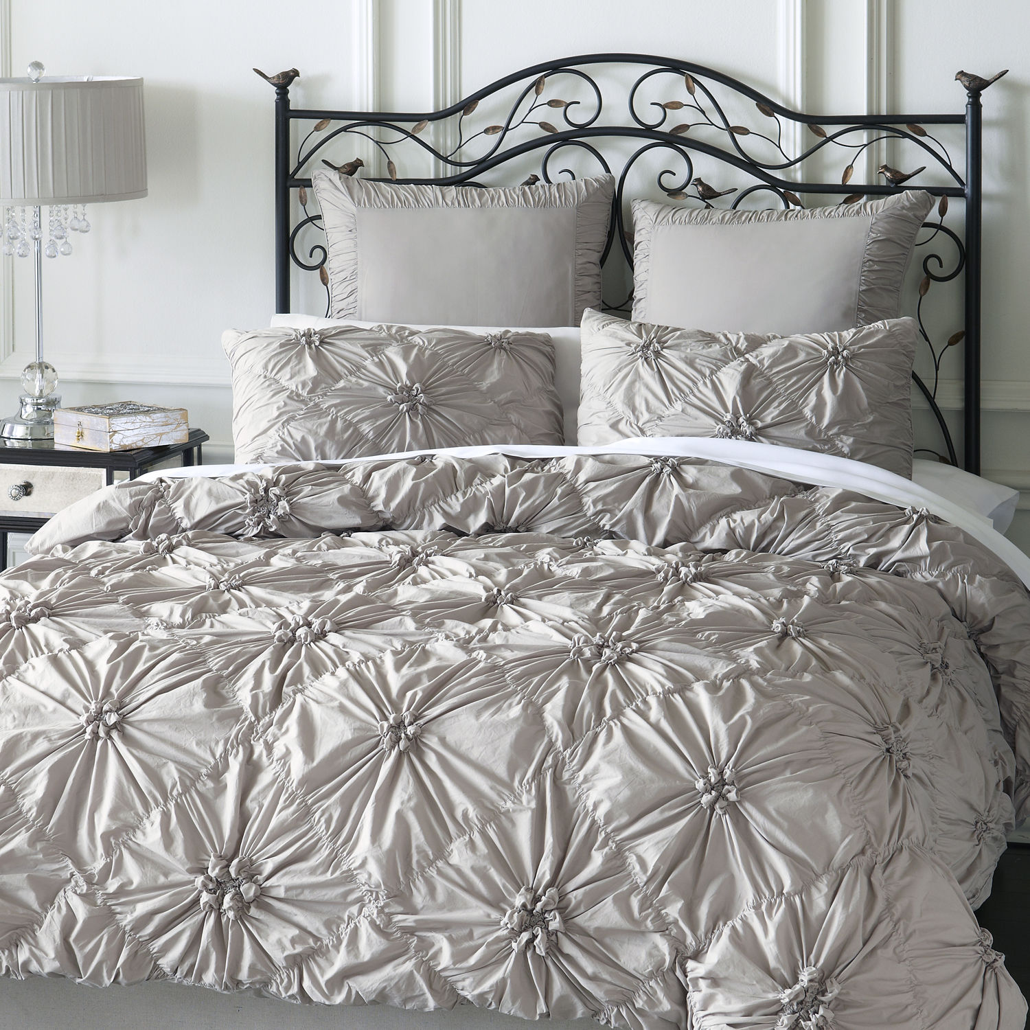 Nordstrom Bedding | Queen Duvet Covers | Duvet Covers Queen Target