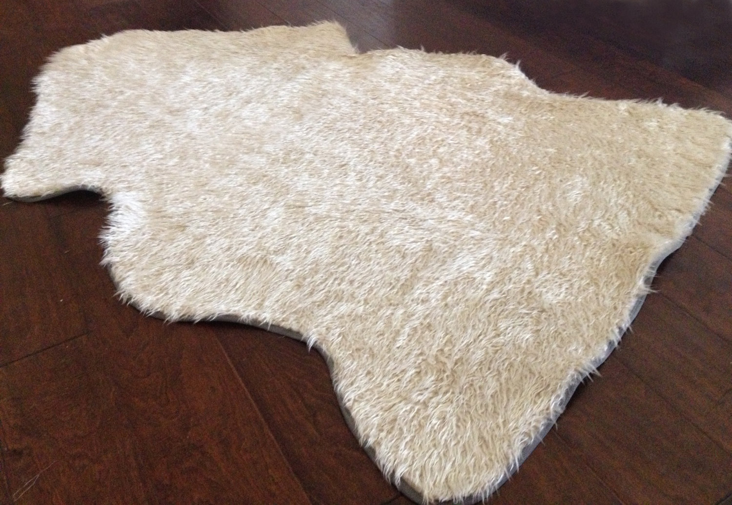 Novatex Blankets | Sheep Skin Rug | Fur Rug