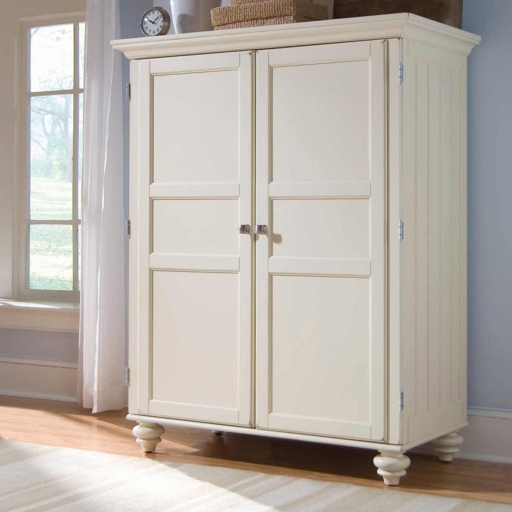 Oak Armoire | Armoire Furniture | Armoire Entertainment Furniture