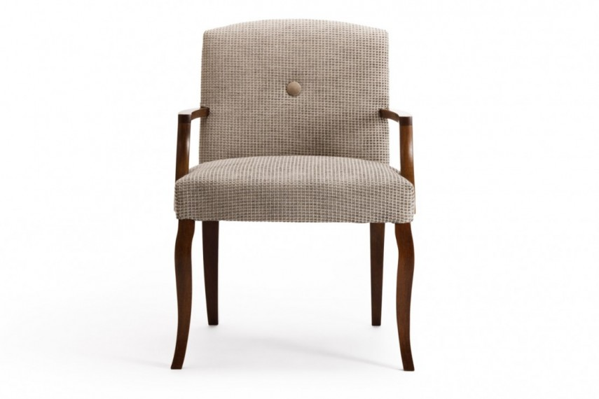 Occasional Chairs   Grey Tufted Chair   Swivel Chair Living Room