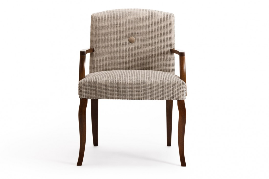 Types Of Chairs For Living Room Furniture What Is An Occasional Chair Living Room Occasional