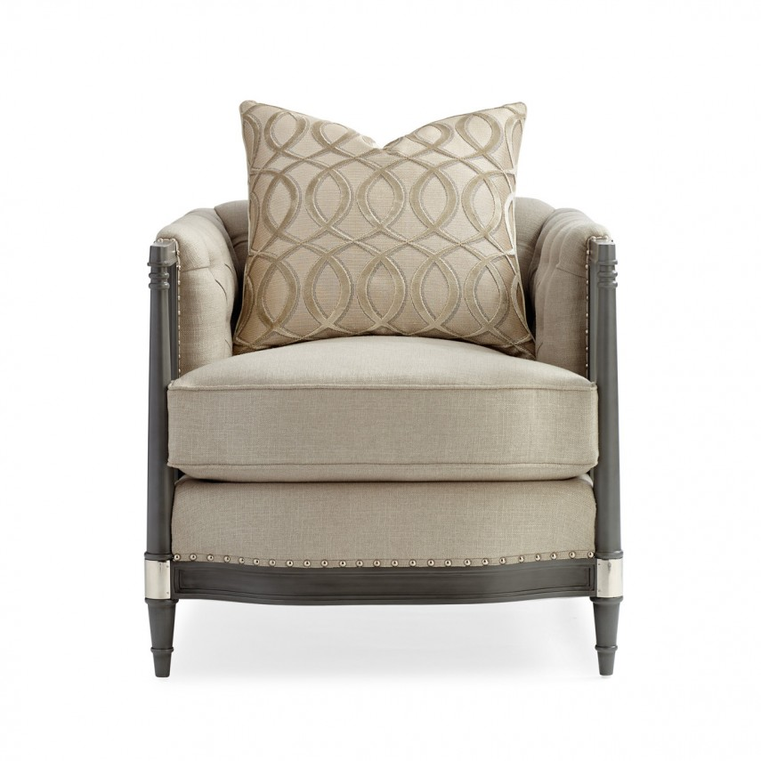 Occasional Chairs | Pier 1 Chairs | Cheap Occasional Chairs