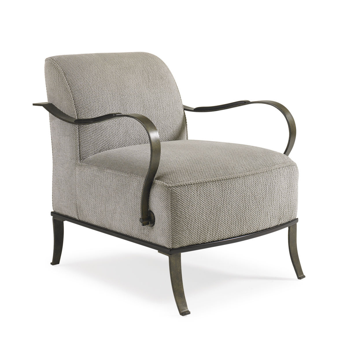 Occasional Swivel Chairs | Mid Century Modern Chairs | Occasional Chairs