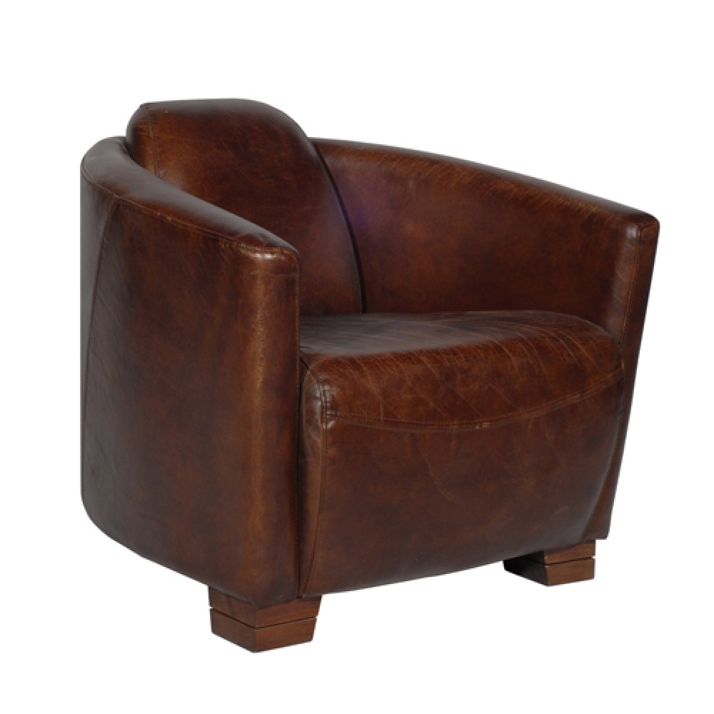 Oversized Armchair | Occasional Chairs | Contemporary Occasional Chairs