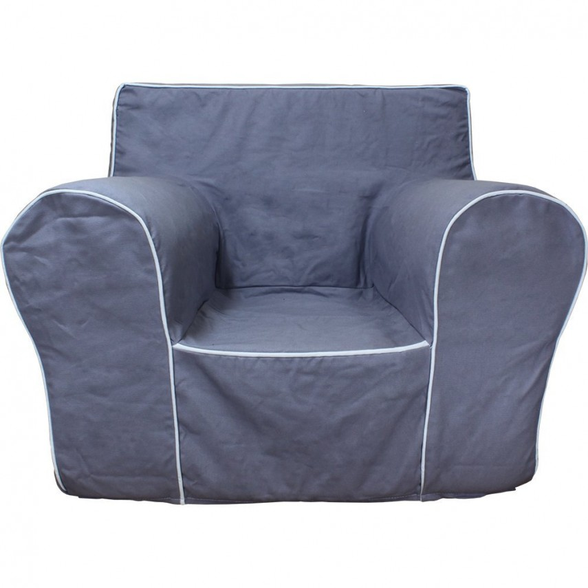 Oversized Chair Slipcover | Couch And Loveseat Covers | Sectional Sofa Slipcovers