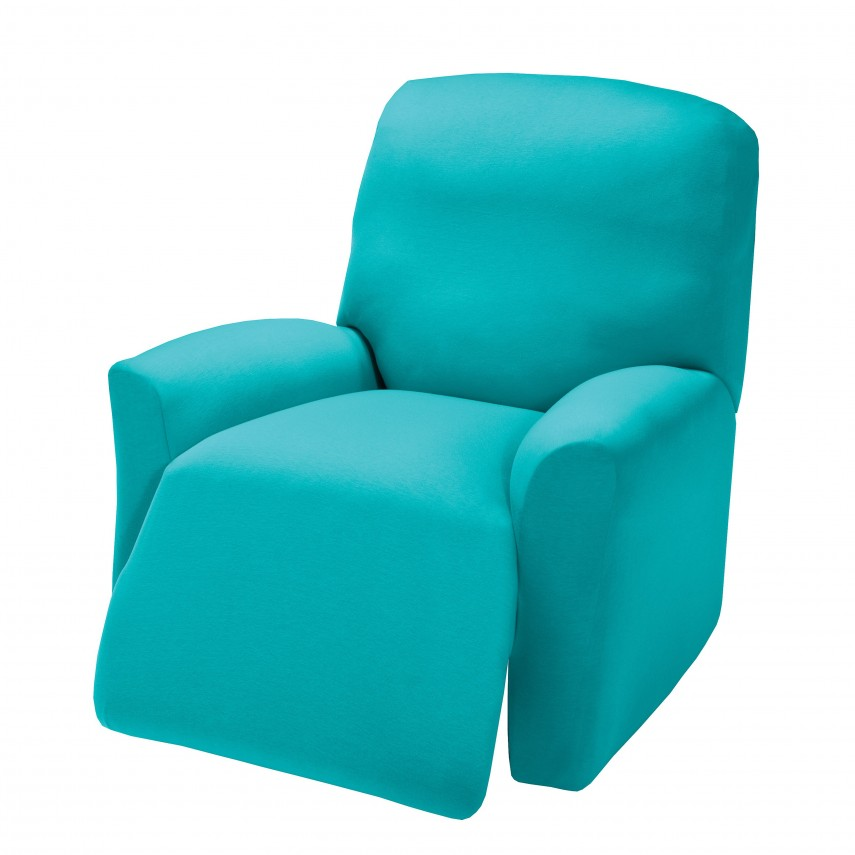 Oversized Chair Slipcover | Couch Covers Bed Bath And Beyond | Couch Cushion Covers