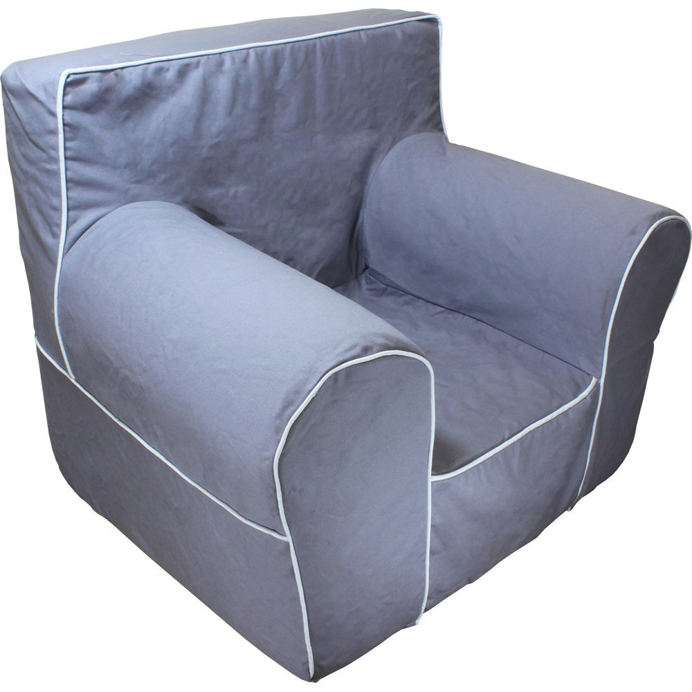 Oversized Chair Slipcover | Sectional Slipcovers | Slipcovers for Wingback Chairs