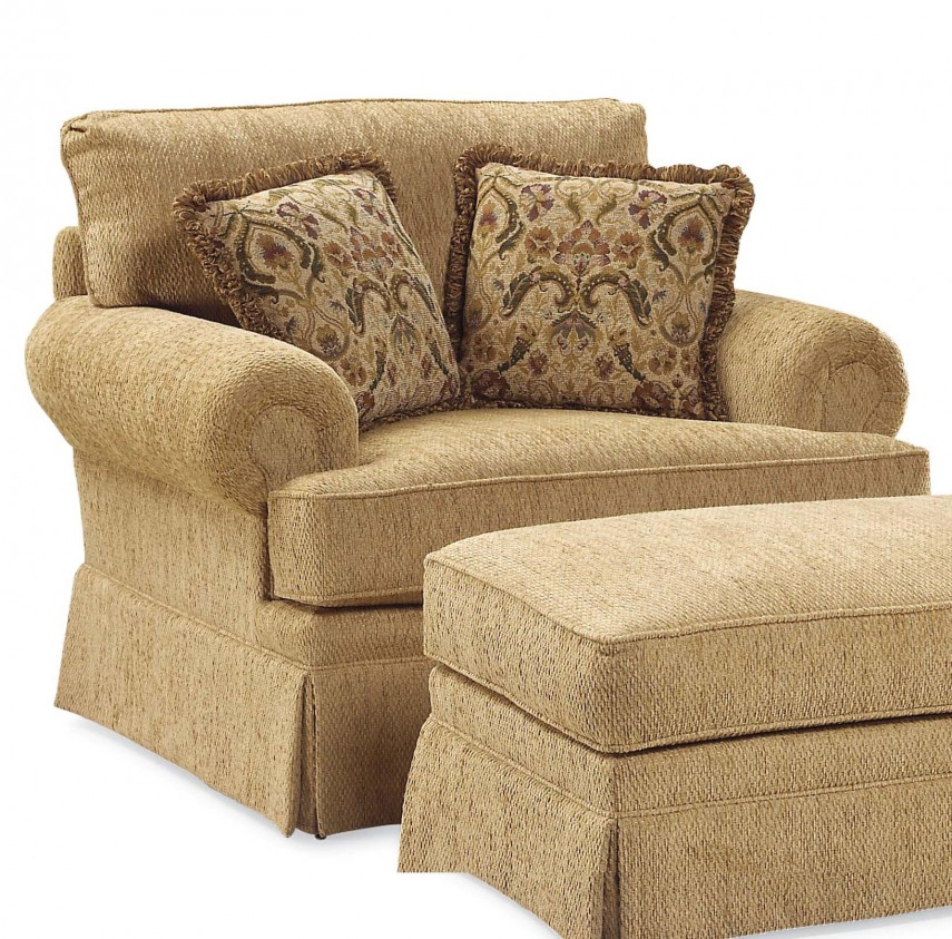 Oversized Chair Slipcover | Slipcover For Oversized Chair | Couch Covers Kohls