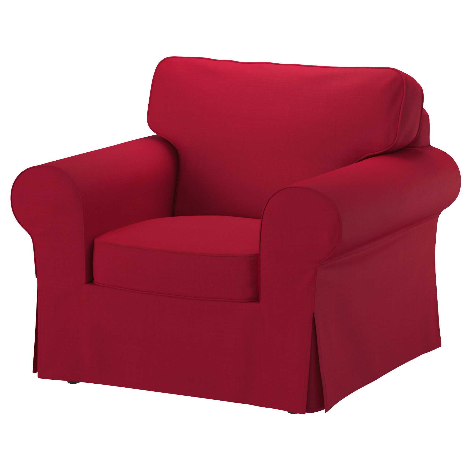 Oversized Chair Slipcover | Slipcovers for Oversized Chairs and Ottomans | Couch Covers at Walmart