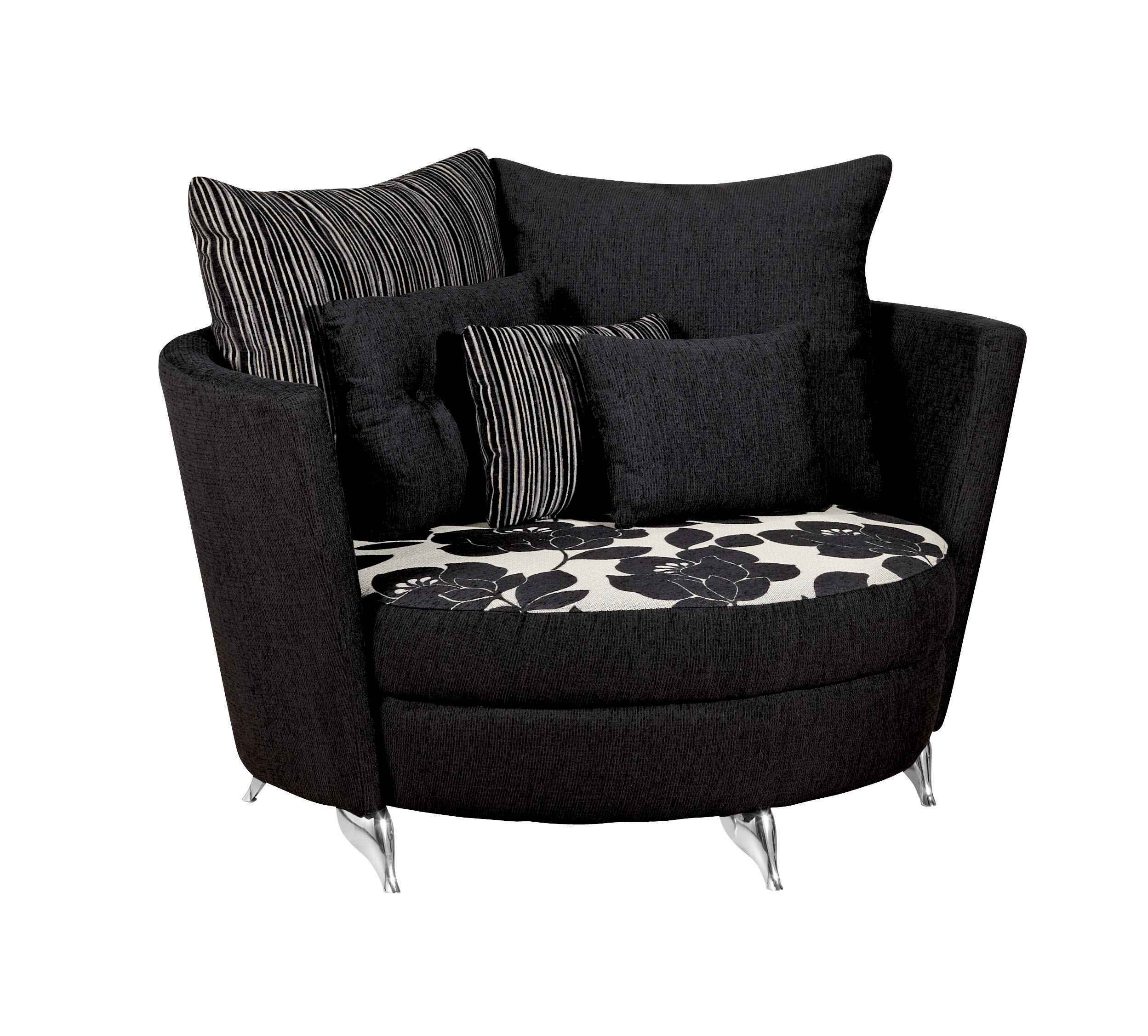 Target armchair sectional slipcovers target wingback for Occasional furniture