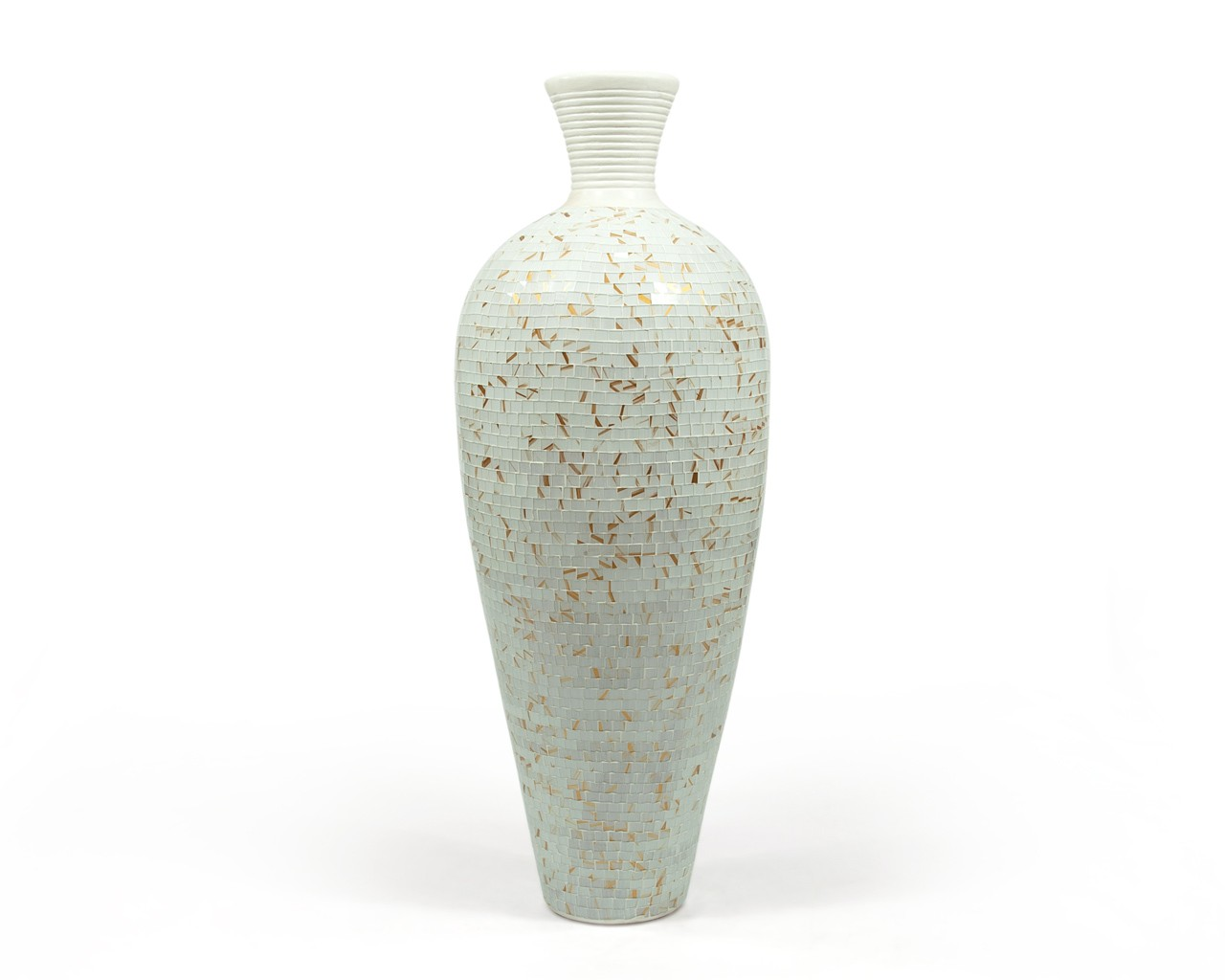 Oversized Floor Vase | Floor Vase | Large Ceramic Vases