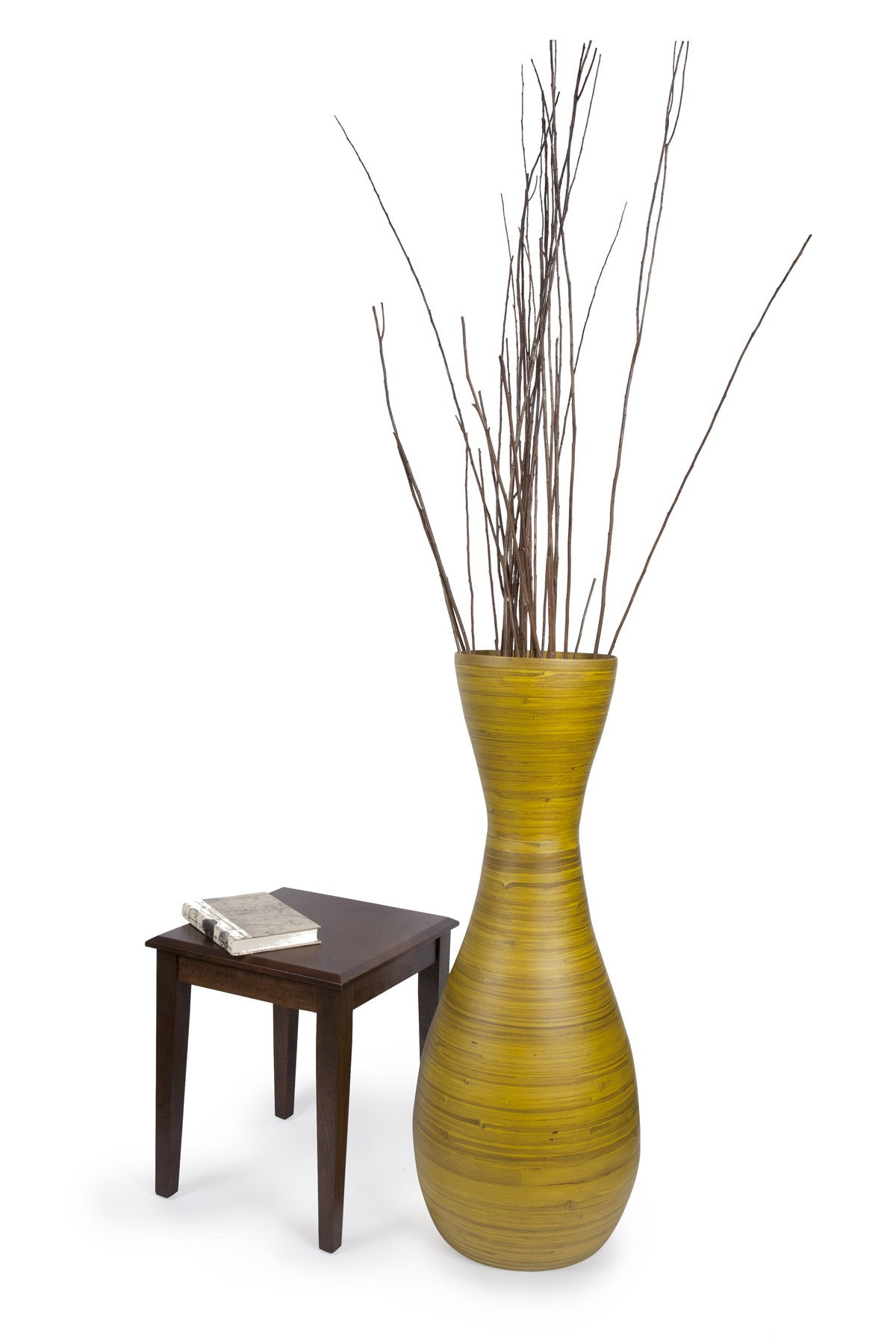 Furniture Marvelous Floor Vase For Home Accessories Ideas