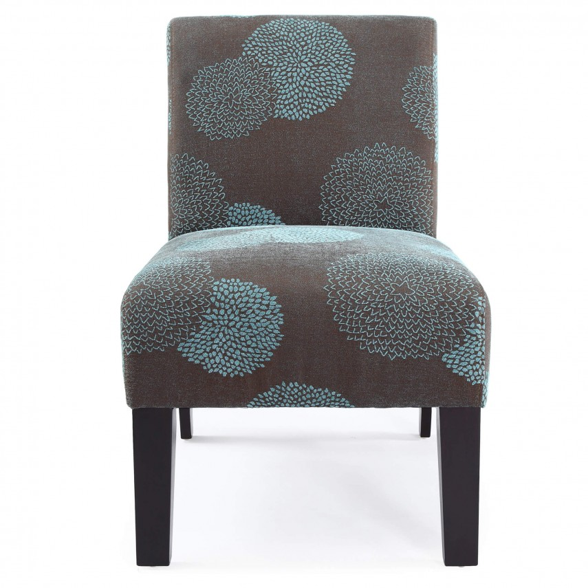Oversized Living Room Chair | Accent Chairs Under 100 | Wayfair Club Chairs