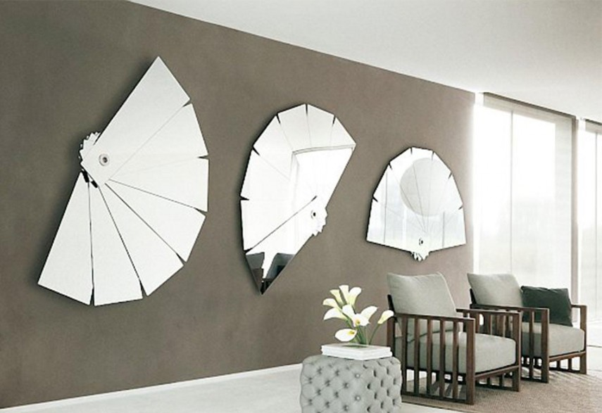 Oversized Mirrors | Cheap Floor Mirrors | Oversized Rear View Mirror