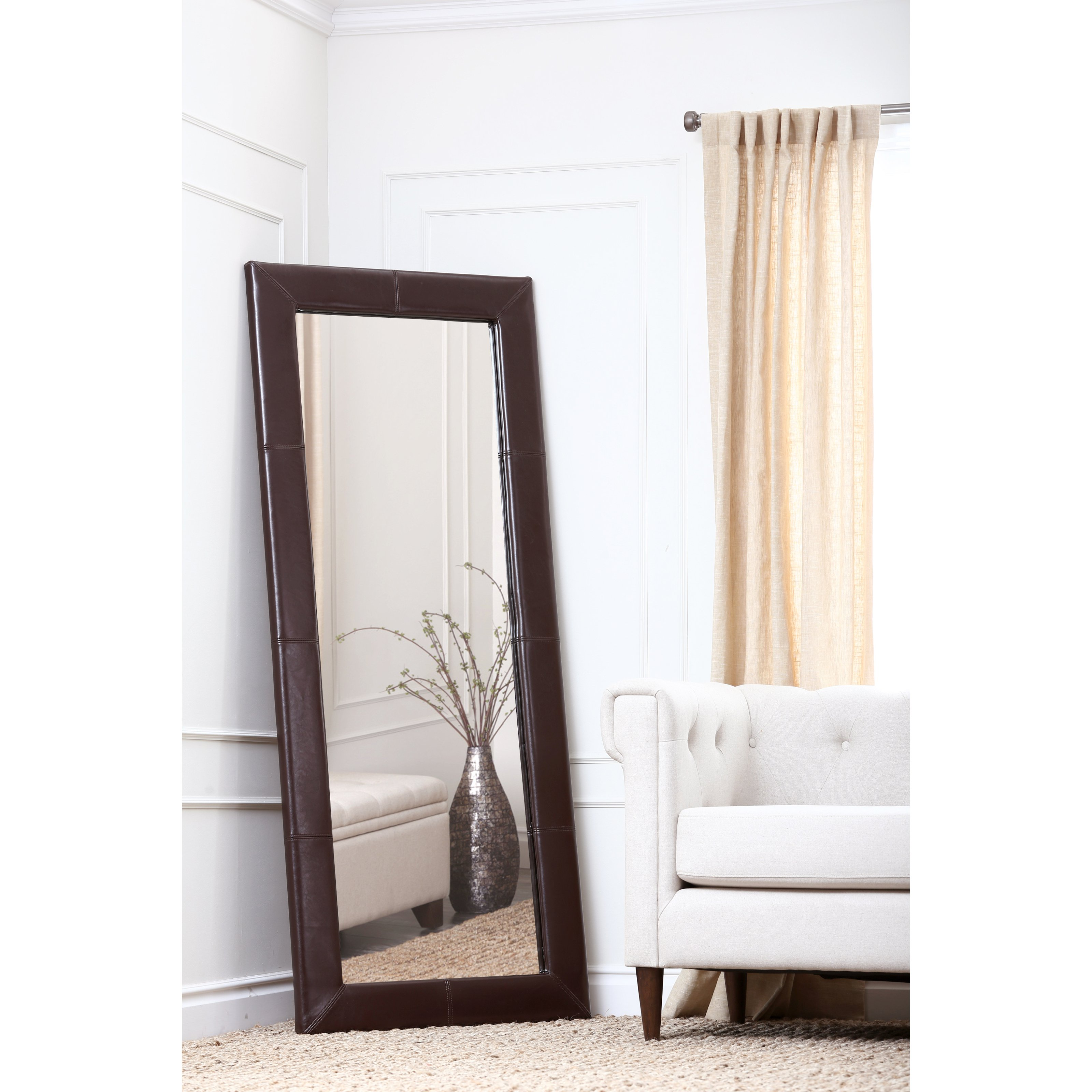 Oversized Mirrors | Floor Mirrors Ikea | Oval Mirrors