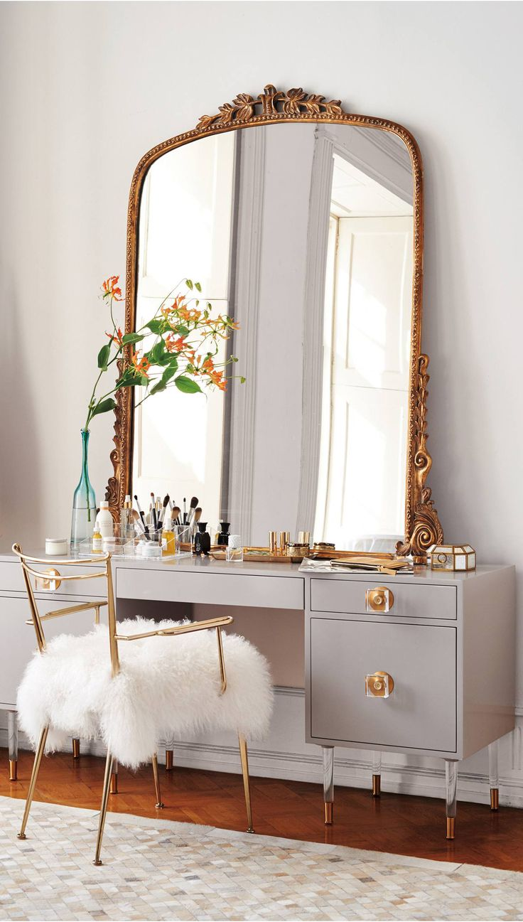 Appealing Oversized Mirrors for Home Decoration Ideas: Oversized Mirrors | Free Standing Mirrors | Oversized Sunburst Mirror