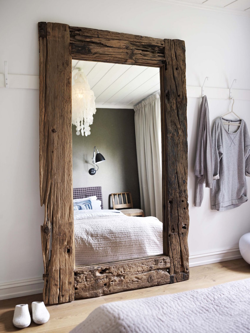 Appealing Oversized Mirrors for Home Decoration Ideas: Oversized Wall Mirrors | Oversized Mirrors | Cheap Oversized Wall Mirrors