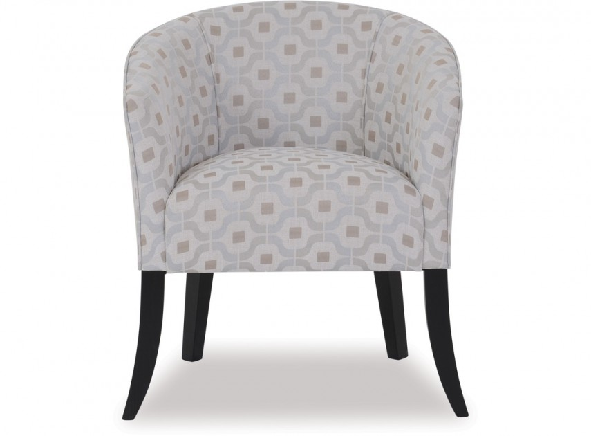 Overstock Accent Chairs | Occasional Chairs | Swivel Accent Chair