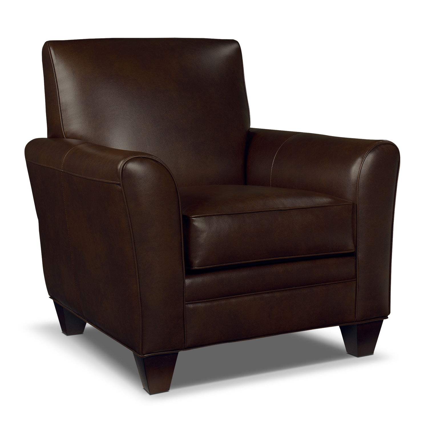 Overstock Accent Chairs | Occasional Chairs | Swivel Chair Living Room
