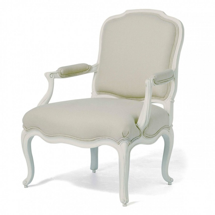 Overstock Accent Chairs | Occasional Chairs | Turquoise Wingback Chair