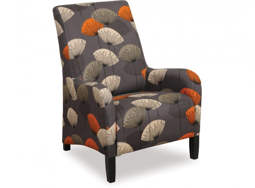 Overstock Chairs And Ottomans | Wayfair Chairs | Occasional Chairs