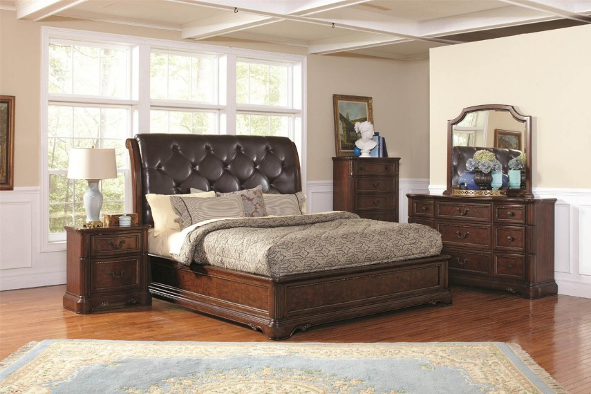 Overstock Com Quilts | Gucci Bed Sheets | King Headboards