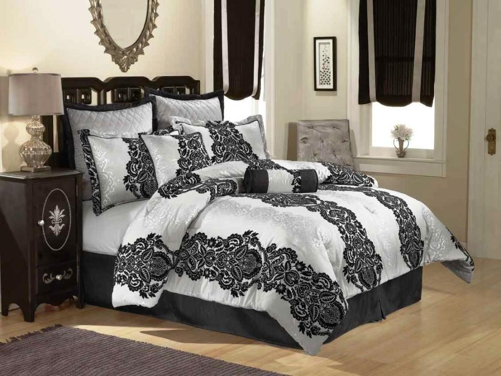 Overstock Com Quilts | Luxury Comforter Sets | Discount Quilts