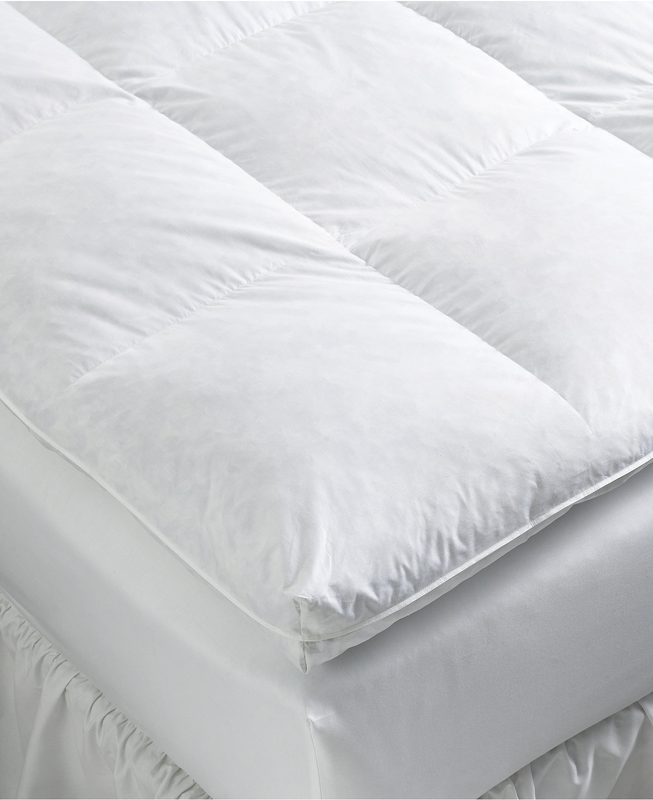 Pacific Coast Comforter | Full Down Comforter | Costco Pacific Coast Down Comforter