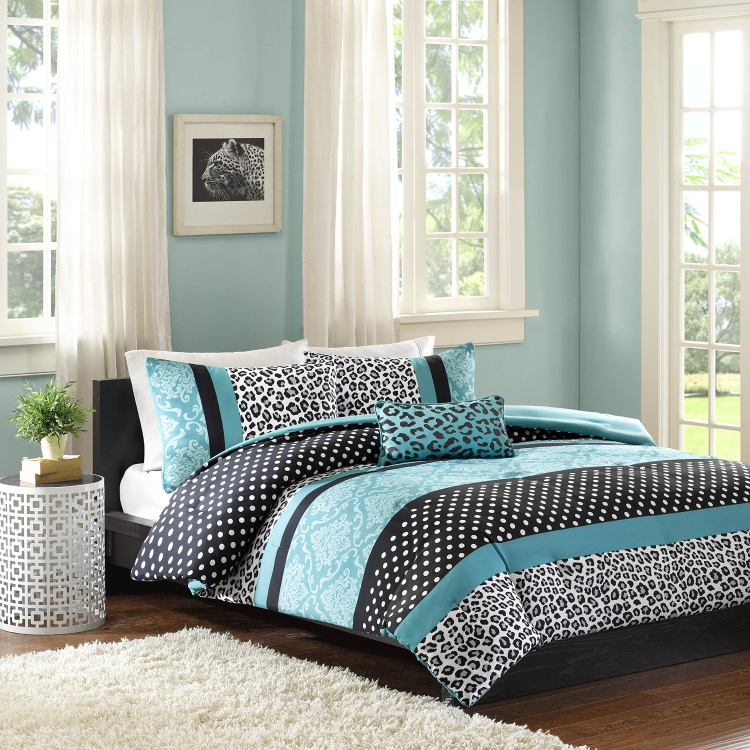 Pacific Coast Comforter | Pacific Coast Feather Down Comforter | Summer Comforter