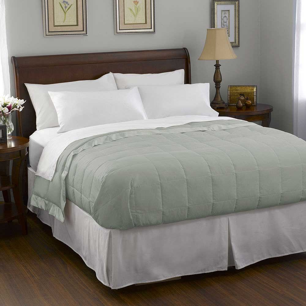 Pacific Coast Down Comforter | Costco Duvet Cover | Pacific Coast Comforter