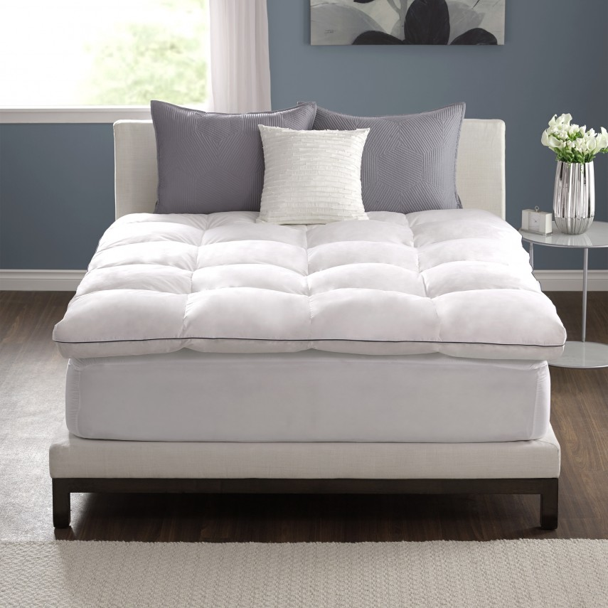 Pacific Coast Down Comforter | Pacific Coast Comforter | Best Down Comforter Consumer Reports