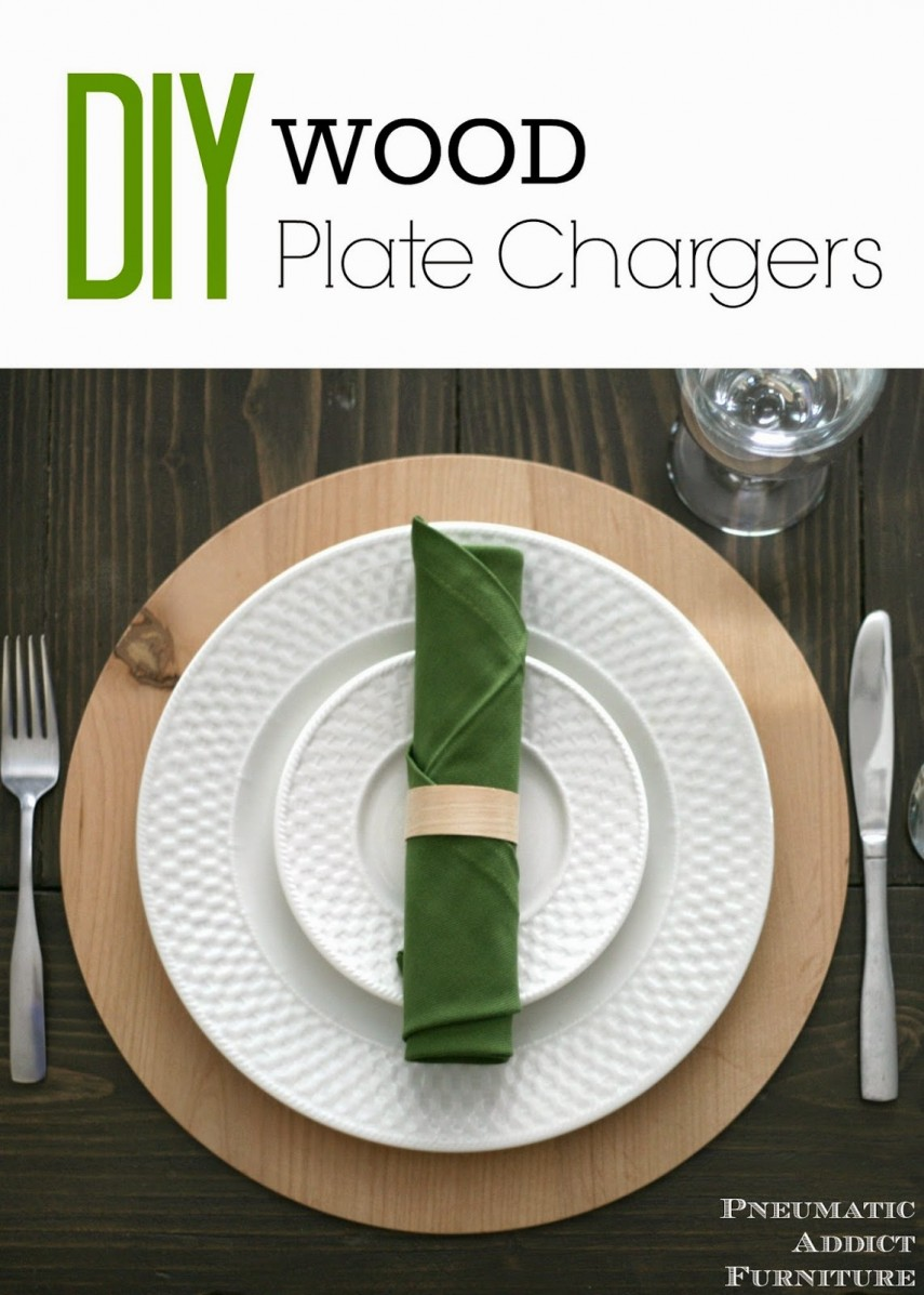 Paper Charger Plates | Plate Chargers | Pink Charger Plates Wholesale