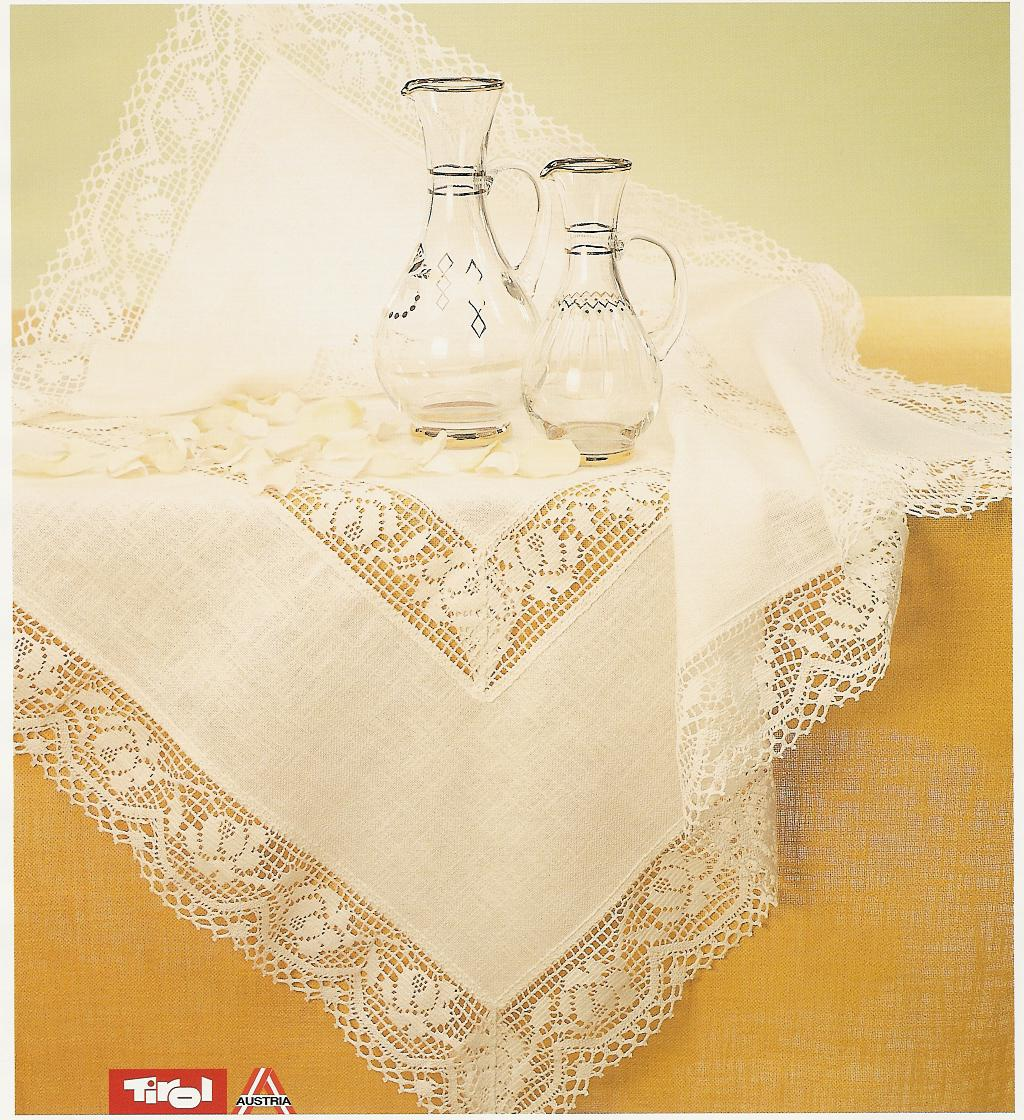 Patterned Tablecloth | Lace Tablecloth Wedding | Lace Tablecloths