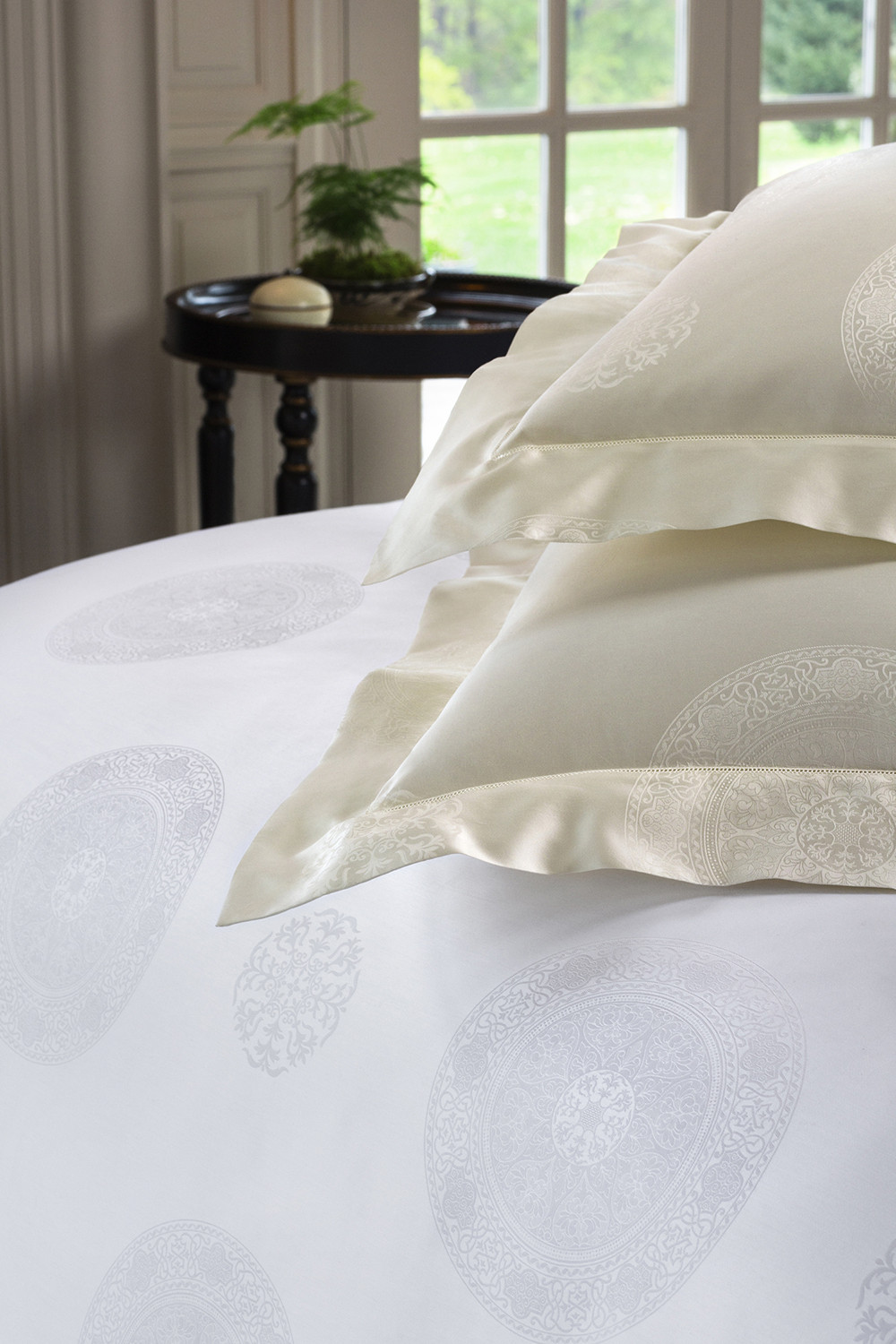 Peacock Alley Clearance | Sferra Bedding Sale | Sferra Bedding