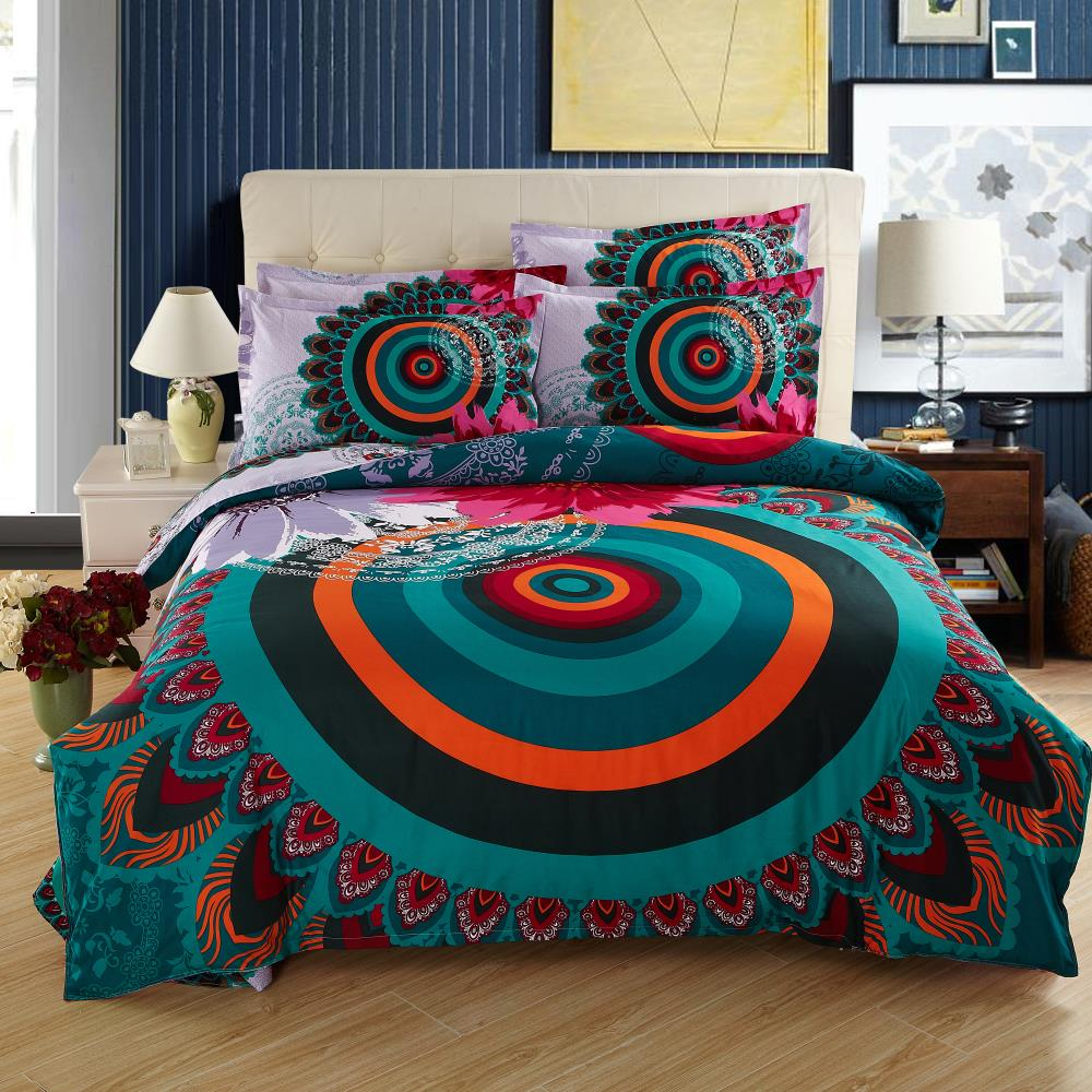 Peacock Alley Duvet Covers | Peacock Bedding | Peacock Comforter Set Queen