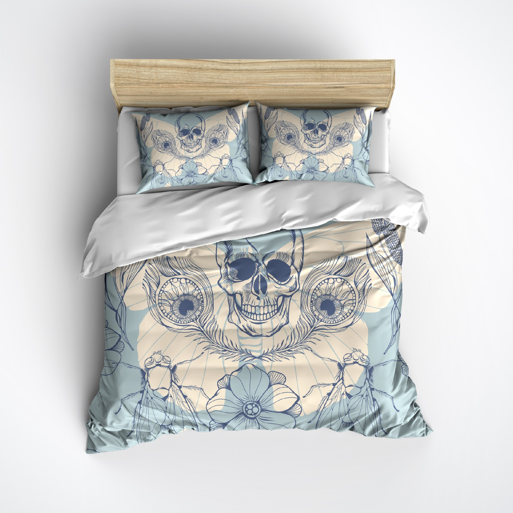 Peacock Bedding | Peacock Alley Coverlet Discontinued | Peacock Bedding Bed Bath and Beyond