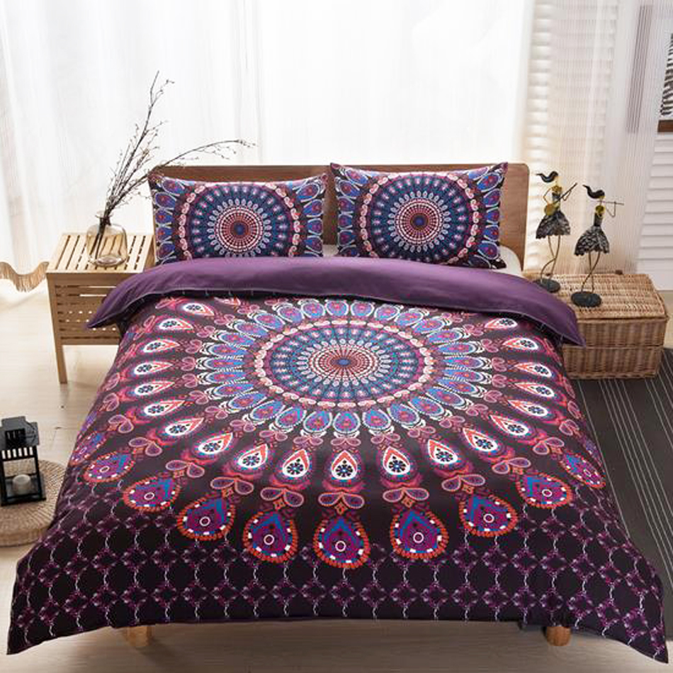 Peacock Bedding | Peacock Alley Sheets | Peacock Alley Duvet Covers