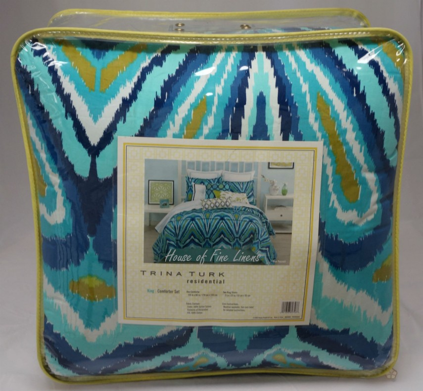 Peacock Bedding | Peacock Bed Spread | Peacock Bedding Bed Bath And Beyond
