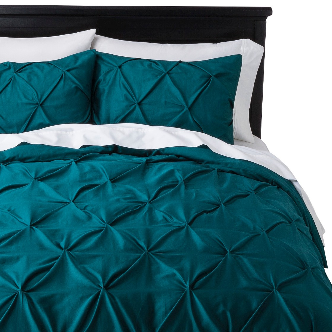 Peacock Bedding | Peacock Feather Comforter Set | Peacock Alley Linens