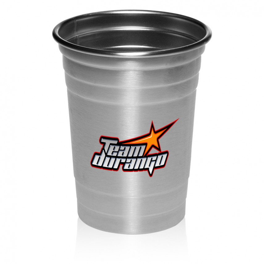 Personalized Tumblers | Personalized Plastic Cups | Reusable Plastic Cups With Lids
