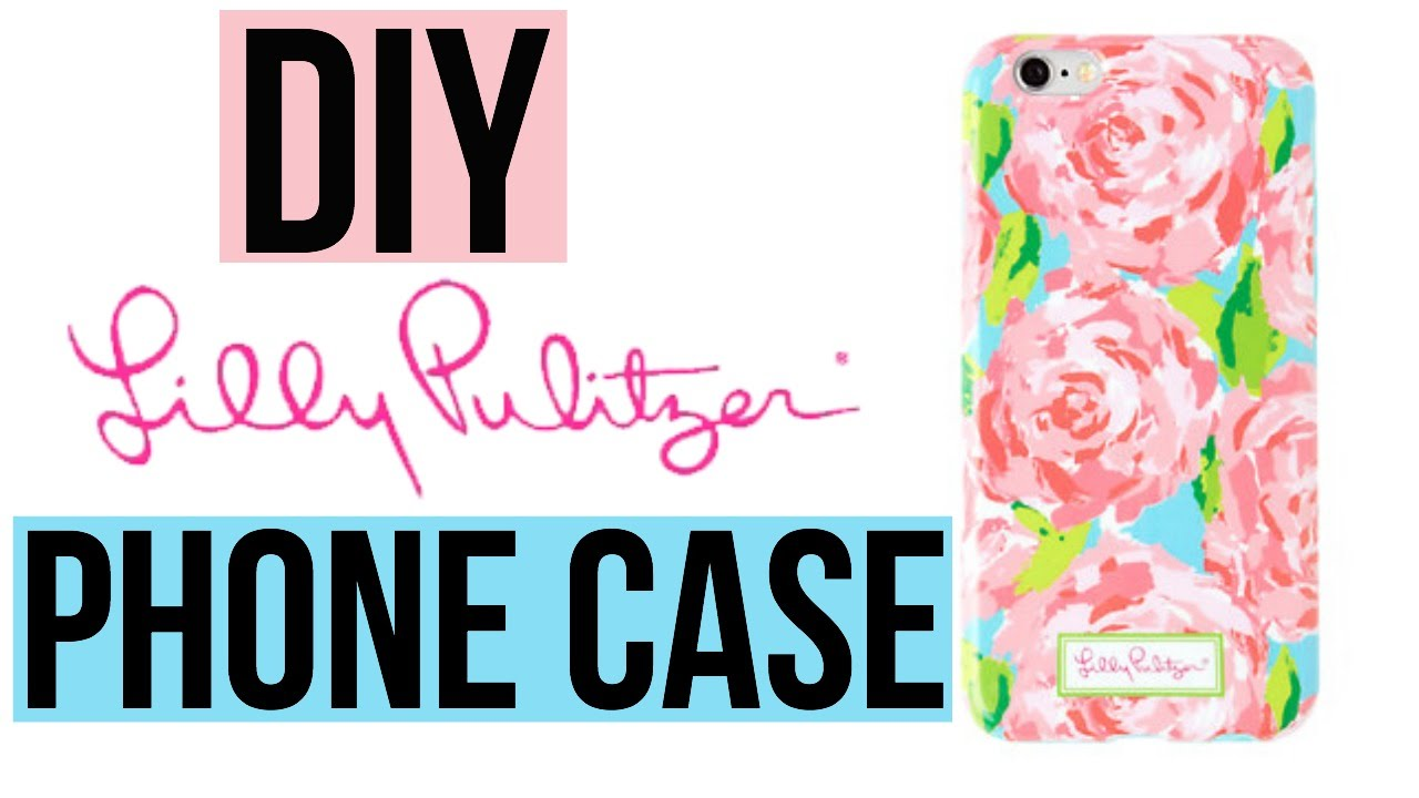 Phi Mu Lilly Pulitzer | Phone Case Spigen | Lilly Pulitzer Phone Case