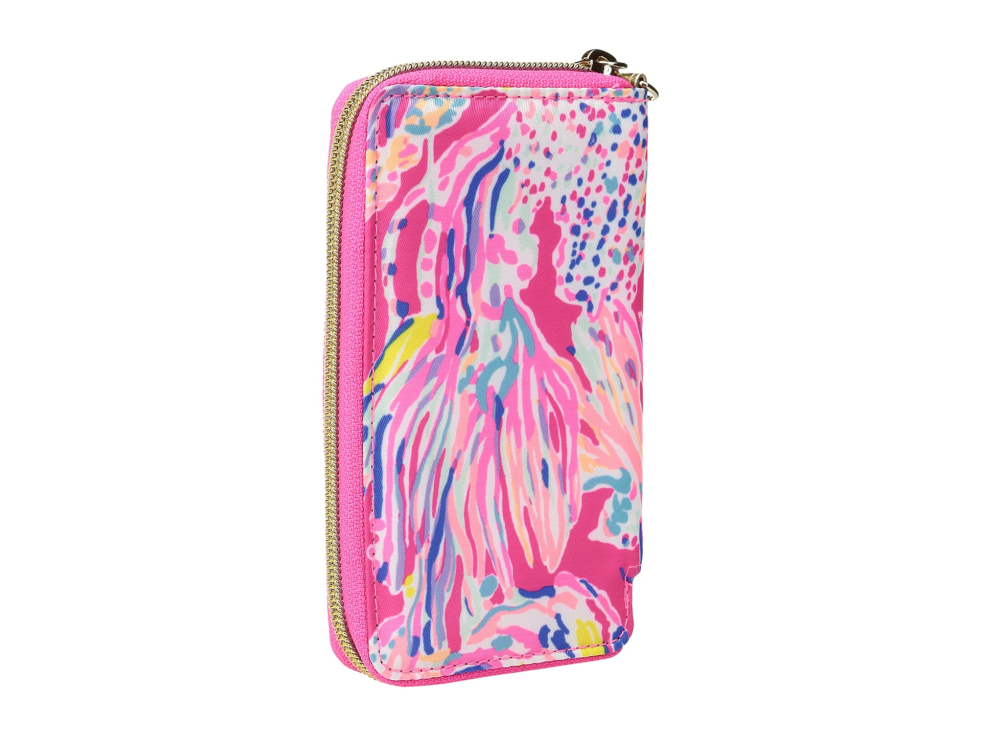 Phi Mu Lilly Pulitzer | Vera Bradley Ipad Covers | Lilly Pulitzer Phone Case