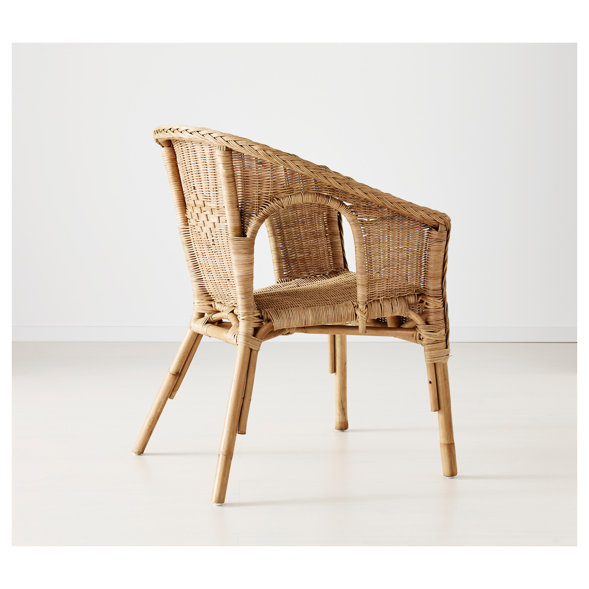 Basket chair ikea - Pier 1 Rattan Chair Large Wicker Chair Rattan Chair