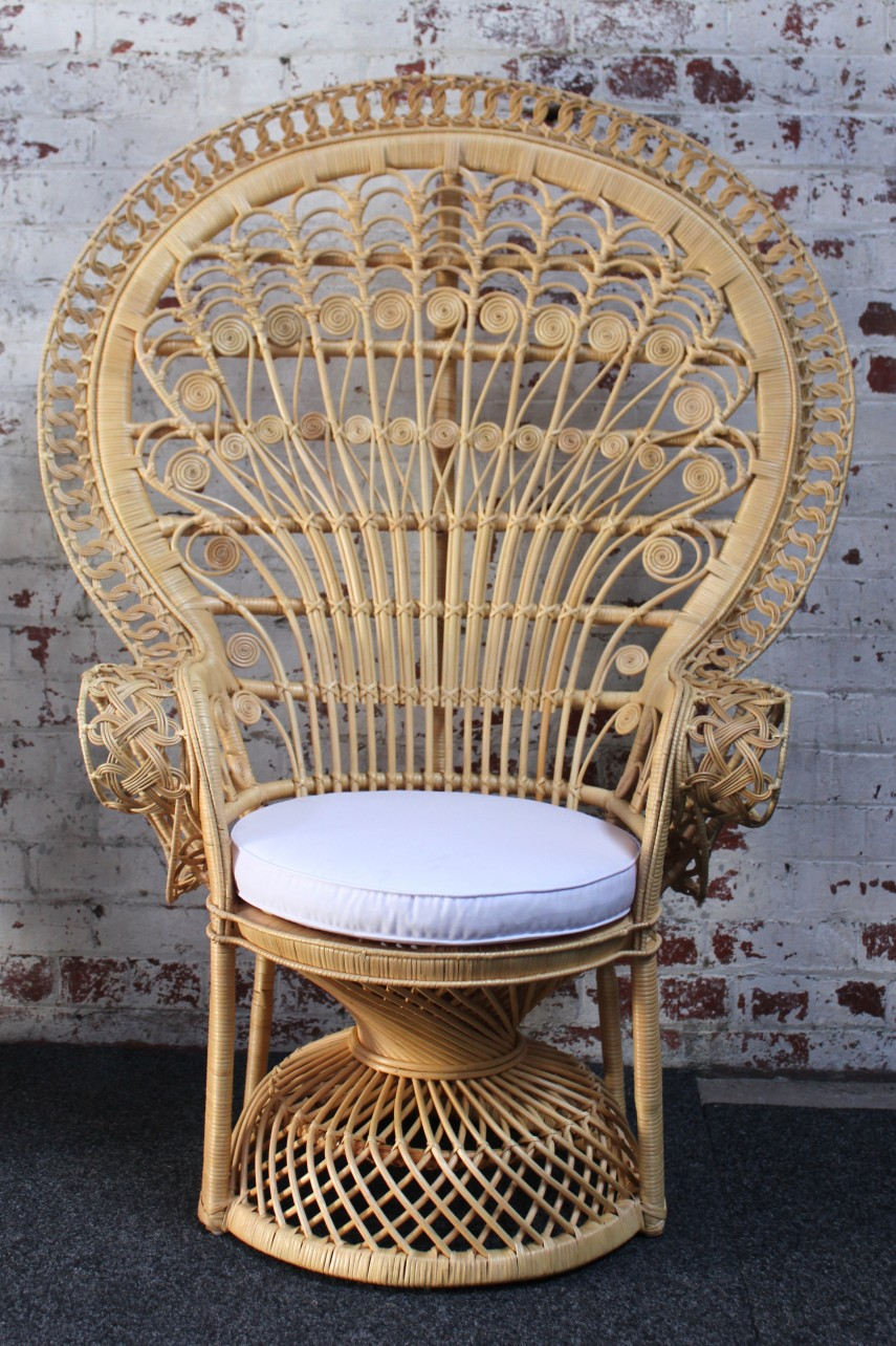 Pier 1 Rattan Chair | Rattan Chair | Ikea Wicker Lounge Chair