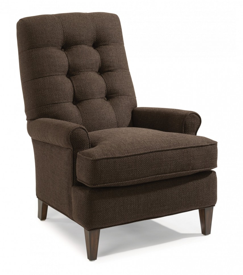Pier One Accent Chairs | Leather Chair And Ottoman | Chair And A Half Ikea