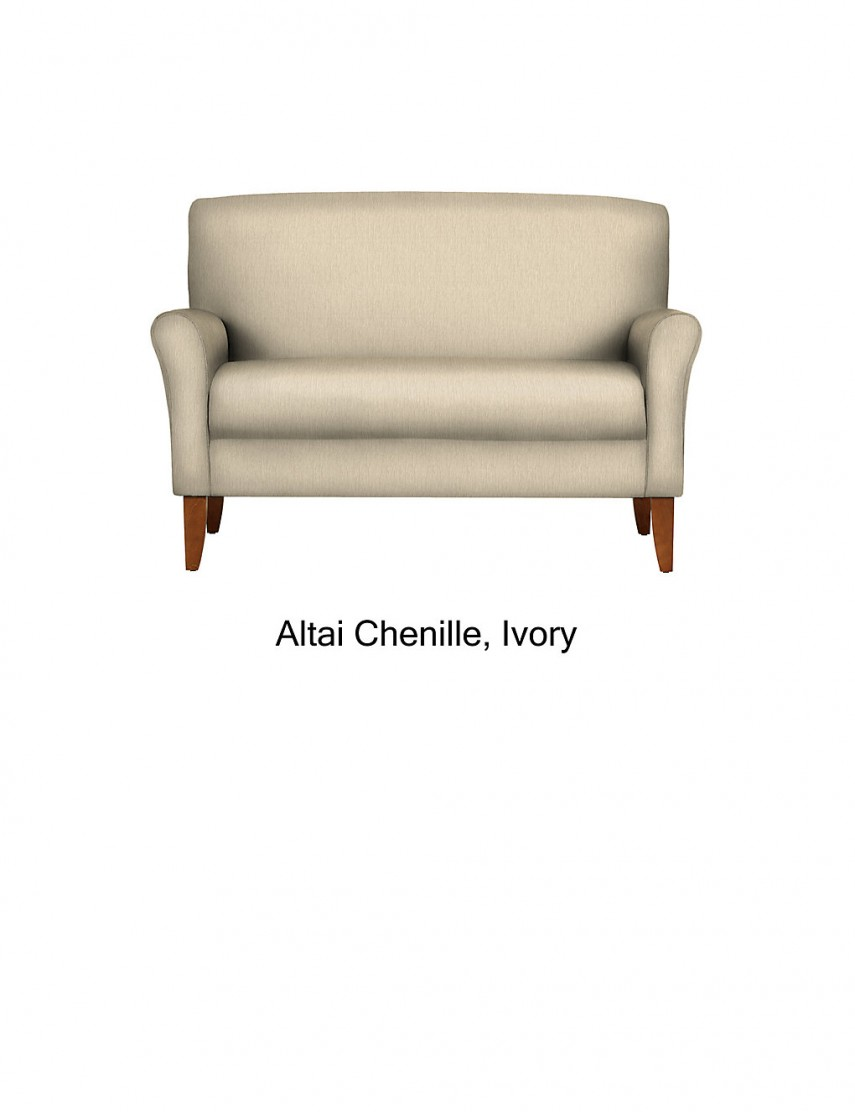 Pier One Chairs | Occasional Chairs | High Back Swivel Chairs