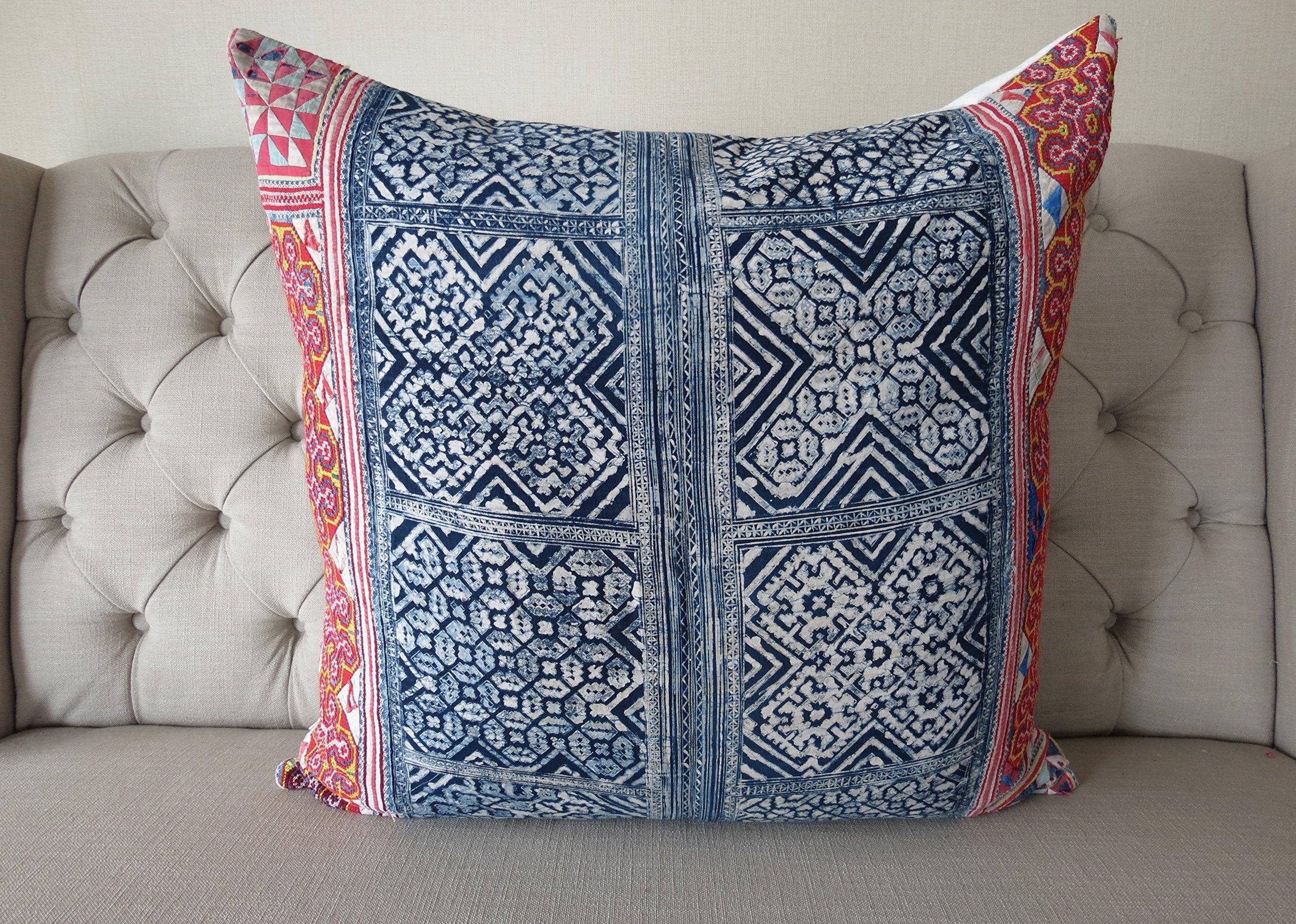 and with accents tribal for arrows teen bedroom colorful girl yellow pillows eclectic turquoise teens hot pin navy pink pillow
