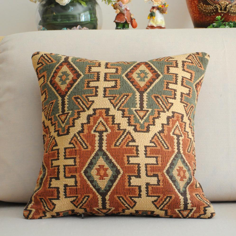 Pillow Covers 20x20 | Decorative Pillow Covers | Cheap Decorative Pillows