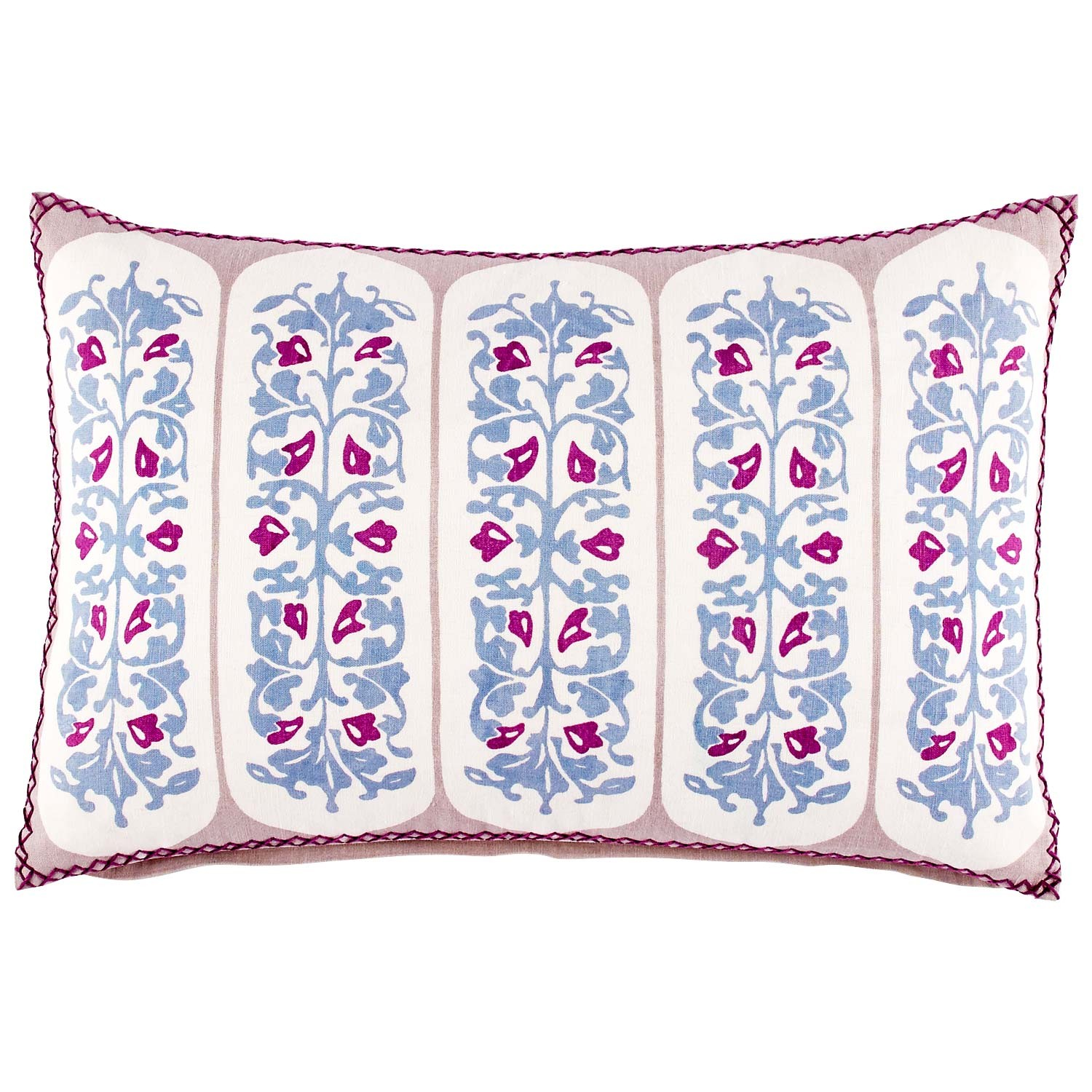 Pillow Shams Wiki | John Robshaw Pillows | John Robshaw Bedskirt
